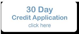 30 Day App