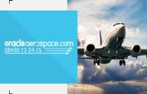 Oracle Aerospace