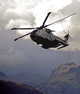 Helicopter Spares Image